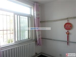 (已租)孟庄社区3室2厅1卫500元/月(带车库)