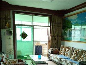 机械厂家属楼3室2厅1卫700元/月