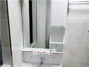 开发新区桐乐家园2室1厅1卫1300元/月