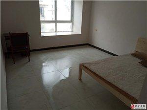 华伟中央城3室2厅2卫1400元/月