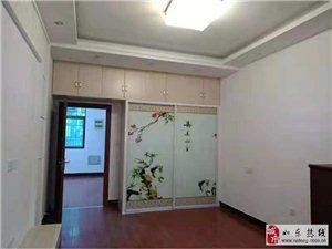 黄海路70平三室精装2楼52万W3室1厅1卫52万元