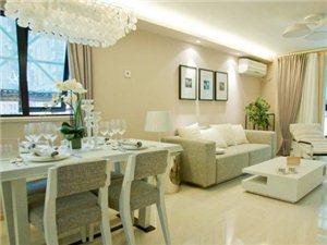 碧海苑3室2厅2卫92万元急售急售