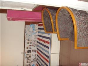 统一街新民众乐园旁普装单间12平米出租(江汉路地铁