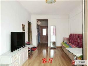 凌海花园2室2厅1卫28万元赠阁楼
