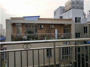 融家地产:万丽花园3室2厅1卫43.8万元