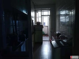龙南小区2室1厅1卫750元/月