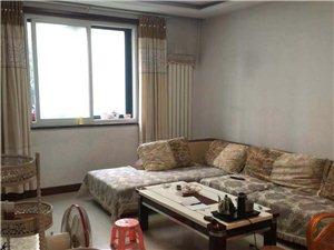 丽景花园3室2厅2卫66万元