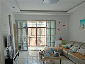 【华一地产】绿景现代城2室2厅1卫40万元