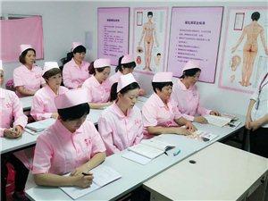 娘子軍月嫂中心培訓育嬰師、月嫂、高級催乳師