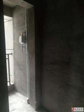 向阳花3室2厅1卫77.5万元