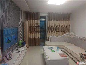 状元府邸2室2厅1卫49万元