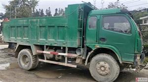 出售货车,有意者联系18085562486