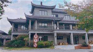 唐镇独栋别墅出租150平米环境优雅,价格公道