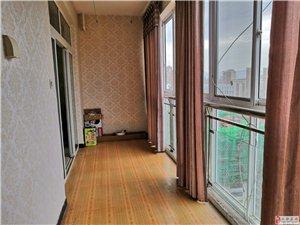 南龙湖邦友创世学区房简装两房可改三房紧邻地铁口