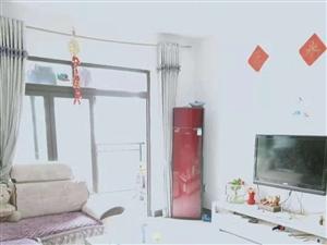 阳光大院3室2厅2卫48.8万元
