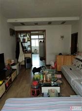 金太阳公寓3室2厅2卫65万元