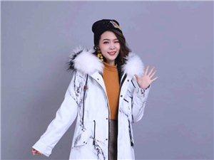 冬季到来,北京博莱依服装厂各种高中低档服装直销!