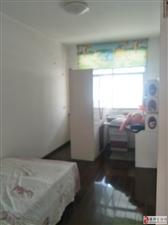 金太阳公寓大四室低于市场价十万
