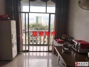 临江小区 3室2厅2卫 38万元