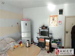 23903北市小区2室1厅1卫27万元