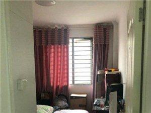 丰惠华丽家族2室2厅1卫77万元