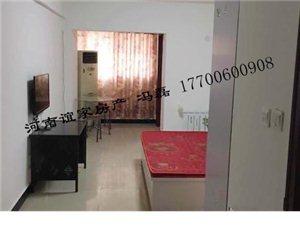 (204)宜居时代1室1厅1卫23万元
