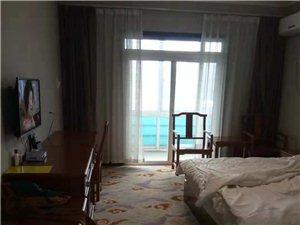 (205)博士家园1室1厅1卫22万元