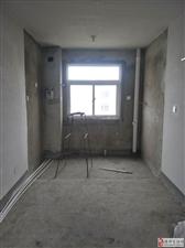 盛世名苑5室3厅2卫130万元