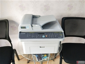 低价转三星打印复印扫描一体机