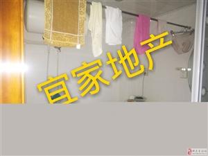 鑫海锦绣名苑2室1厅1卫27万元