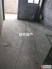 龙达富贵园毛坯三室高层电梯房价位低廉随时看房