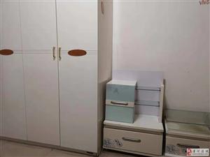 新空间1室1厅1卫600元/月