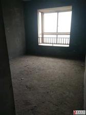 领秀边城清水电梯2室1卫86平28万证件齐全!