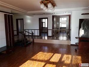 六条公用小区3室2厅1卫37万元