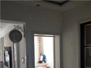 东盛龙城家园2室2厅1卫51万元