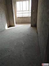 八七名苑电梯大两室绝对好户型36万