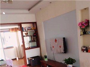 �\��花苑2室2�d1�l