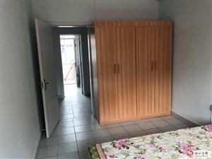 991县政府宿舍区3室1厅1卫1000元/月