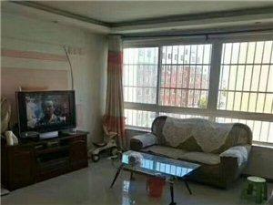 温馨佳苑3室2厅1卫73.8万元