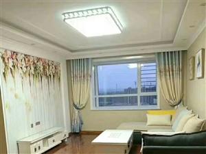 阳光城3室1厅1卫77万元