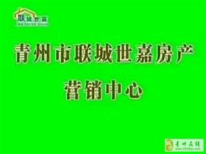 青云紫府120平5楼简装带储藏室空调床电视1200