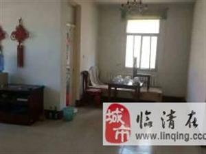 新曹岗小区福源区5楼+2室2厅1卫+750元/月