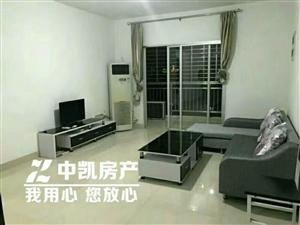 仙景苑3室2厅2卫82万元