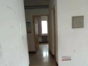 御林苑C区1楼+4室2厅1卫+1300元/月非顶楼