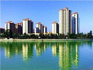 (学区)龙翔国际电梯高层135平3房78万元