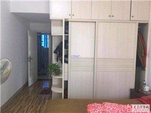 房东降价出售!奥园电梯3室2厅2卫79.8万元