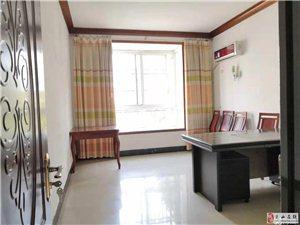 南阳商厦3室2厅2卫75万元