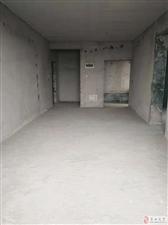 领秀边城清水电梯2室2厅1卫86平28万有证全款!