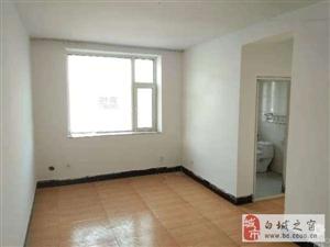 23916瀚海名城2室1厅1卫33.8万元