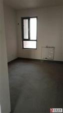 海天园2室1厅1卫99万元